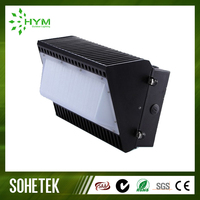 Buy 2015 new design led wall pack in China on Alibaba.com