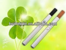 Safe transport electronic cigarettes from China to the United States by UPS