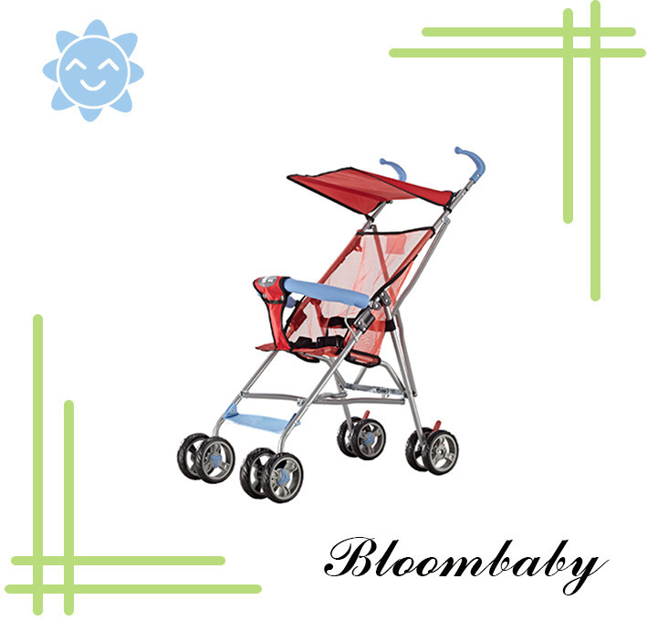 baby products 2015 baby strollers graco cheap baby stroller