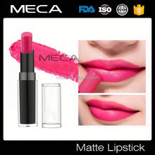 led light lipstick customize private label lipstick matte lipstick