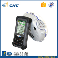 CHC X91+ geophysical instrument high accurancy geophysical equipment
