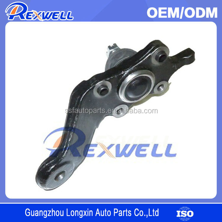 High Quality Ball Joint for TOYOTA LAND CRUISER 43340-39465 43340-39325