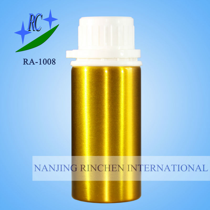 100ML Good Quality Essential Oil Bottle