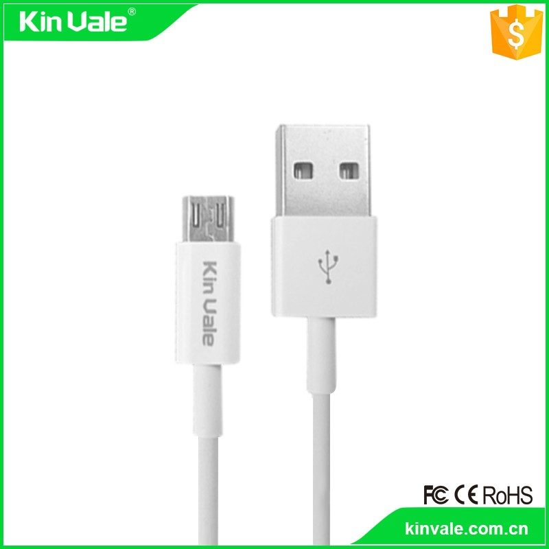Alibaba China 2015 usb micro to usb host a female,usb micro female y