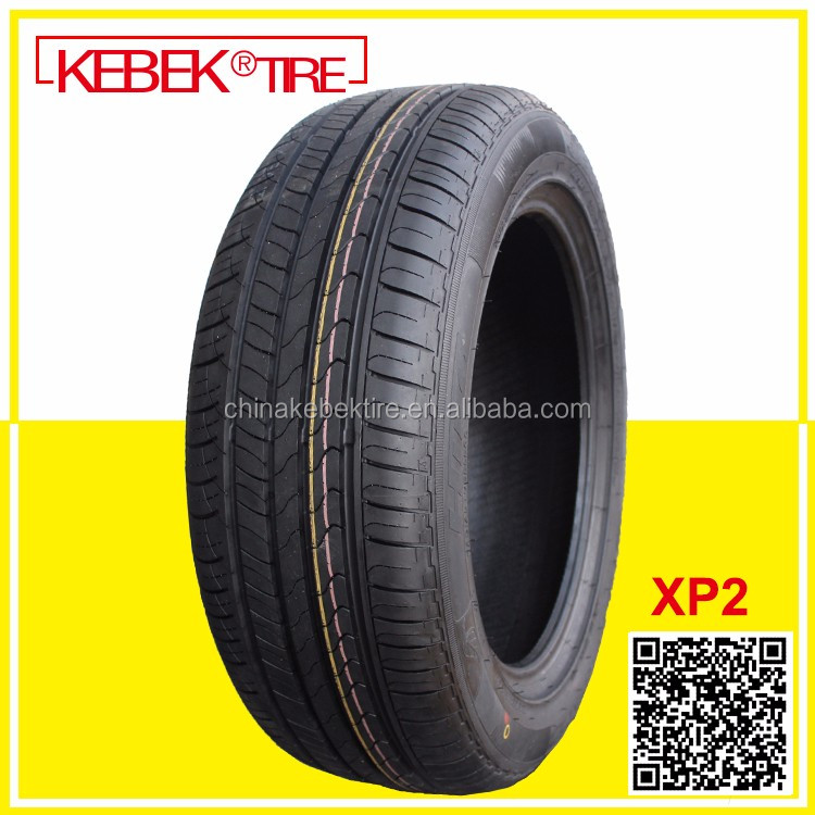 Light truck cheap wholesale tires 235/75r15