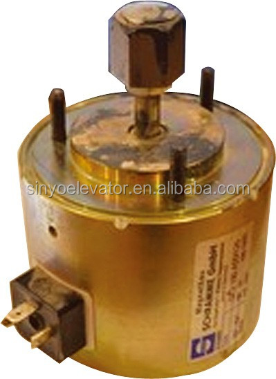Kone Escalator Promimity Switch DEE3670477