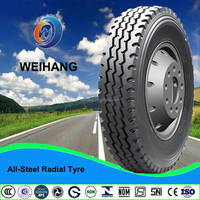 chinese truck tires wholesale / light truck tyre 6.50x16