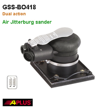 GSS-BO418 <span class=keywords><strong>aire</strong></span> jitterbug lijadora <span class=keywords><strong>de</strong></span> <span class=keywords><strong>aire</strong></span>