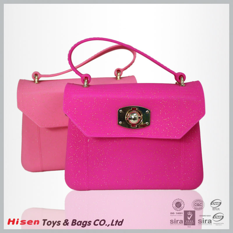 Alibaba China Trendy Replica Designer Women Bags Wholesale
