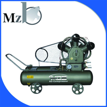 airman diesel portable air compressor with low price