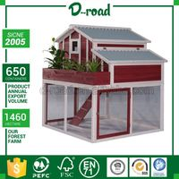 Good Price Custom Outdoor Layer Egg Chicken Cage