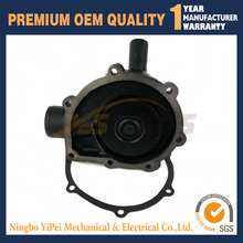 ME996804 ME996795 NEW QUALITY WATER PUMP FOR MITSUBISHI DIESEL ENGINE