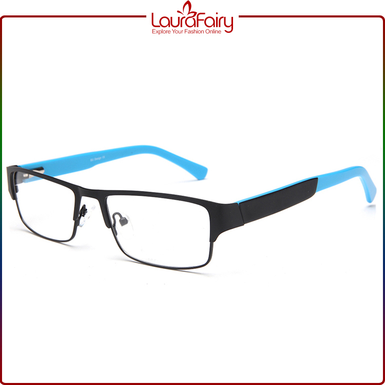 Eyeglass Frames Made In China : Laura Fairy Free Sample China Wholesale Full Optical ...