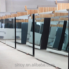 Cheap Price 1.1-6 mm Thickness Aluminum Sheet From China Sinoy Mirror