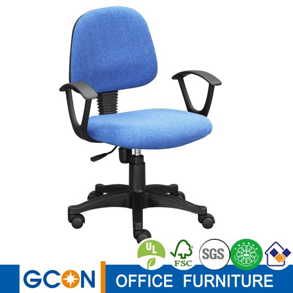 Hot Selling Sample Design modern Swivel / Lift computer Office Chair for home furniture