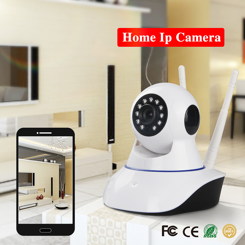 install free play store app 720P cartoon network cam toy web camera