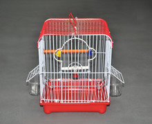 wire pet bird cage /Manufacurer pet cage bird cages for sale