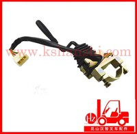 Forklift Parts TCM switch forward & reverse