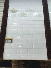 mosaic kitchen tile wall tiles bulk buy from china