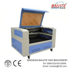 co2 laser engraving machine with factory price high precision CE&ISO9001