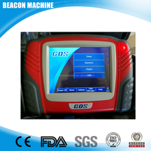 BEACON-G DS heavy truck diesel engine diagnostic scanner truck auto diagnostic tools electrical diagnostic tools