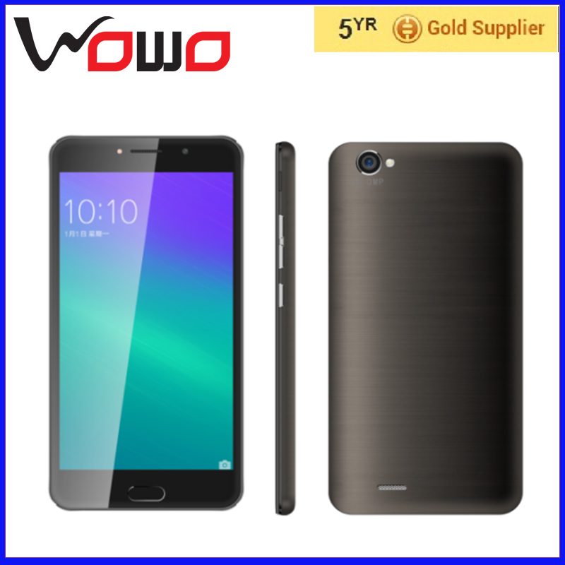 cell phones 2016 6.0 inch quad core 3g front and back camera smartphone super 5
