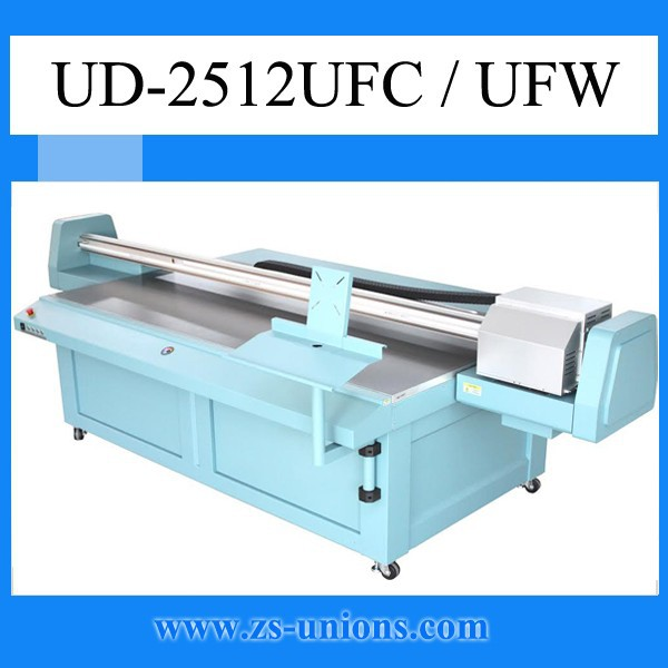 stable quality roland uv printer with great price
