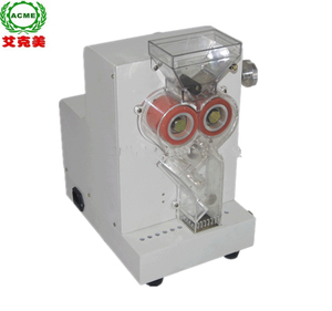 New Certified Rice Huller Machine for Sale/ Paddy Rice Hulling Machine