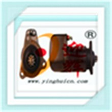 High Quality Bosch Auto Starter for Man Truck,Rebuilt starter motor for sale,OEM:0001415001 0001416078 5000822346