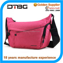 wholesale digital camera case,waterproof camera bag