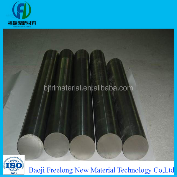 alibaba china Inconel 625 welding rod with competitive price