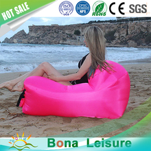 outdoor waterproof beanbag lay bag baby bean bag air chair with harness air bean sofa bean bag wholesale