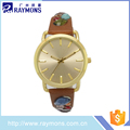 Manufacturer Supplier china made new watch wholesale online
