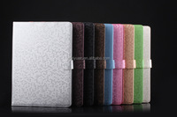 Wallet Protective Leather Belt Clip Case for iPad Air Cover Wholesale