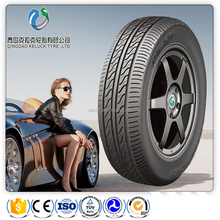 Terrain ATV New off road Tyre jeep suv tire pcr factory 225/40ZR18 235/40ZR18 radial family new design DK518 DK798 TYRE