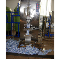 Wholesale automatic oil for vacuum packing machine for bottle