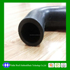 China high demand epdm rubber air hose
