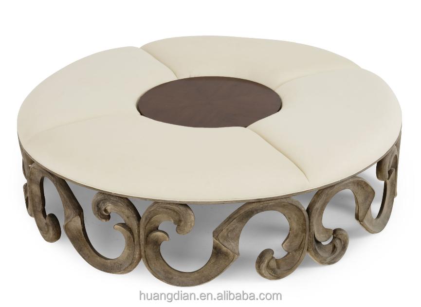 Gesneden vintage ottoman arabische meubelen meubilair for Meubilair groothandel