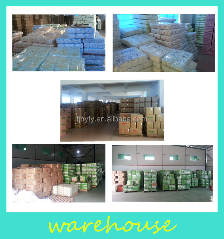 disposable medical under pad wholesaler
