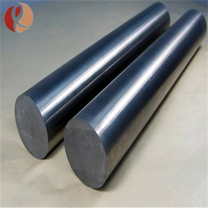 Export of industrial molybdenum metal rod for sale