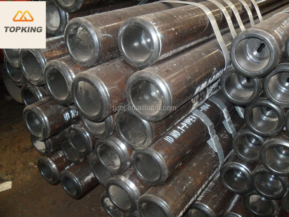 Hot selling api 5ct n80 seamless casing pipe length:r1 r2 r3 for wholesales