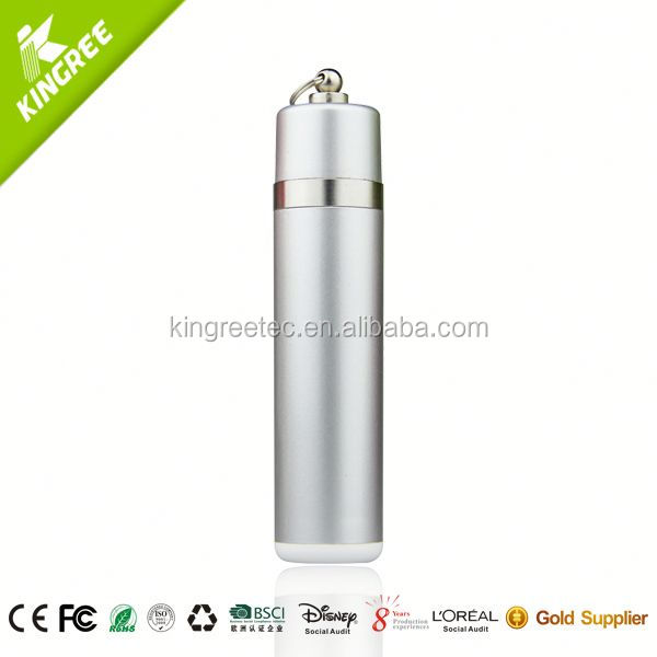 External disposable mobile charger mobile phone chargers