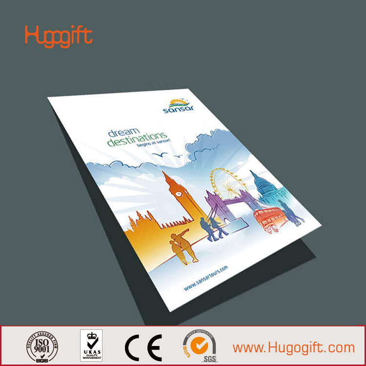 Top Grade Cheapest Creative Brochure Design Pdf