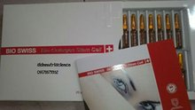 Bio-Swiss Celergen Stem Cell
