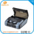 Android IOS POS pocket mobile printing machine, li-ion battery easy carrying POS machine