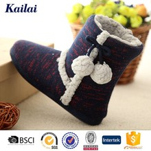 the latest elegant brand name wholesale lace beaded women winter boots