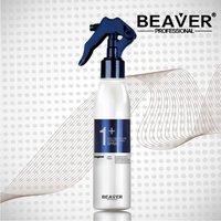 Salon line volume hair thicker fuller hair spray formula hair spray herbal hair spray in china