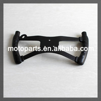 Diameter 330MM 3 hole power steering racing steering wheel