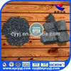 calcium silicon casi powder silicon calcium exporter