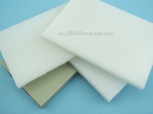 PP Board/PP Sheet/Plastic Sheets